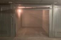 garage-busato